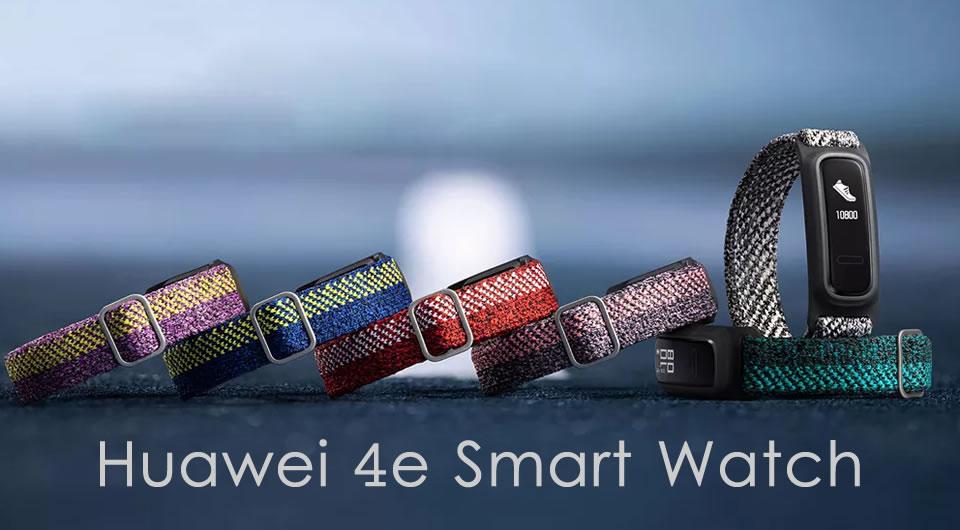 Huawei-4e
