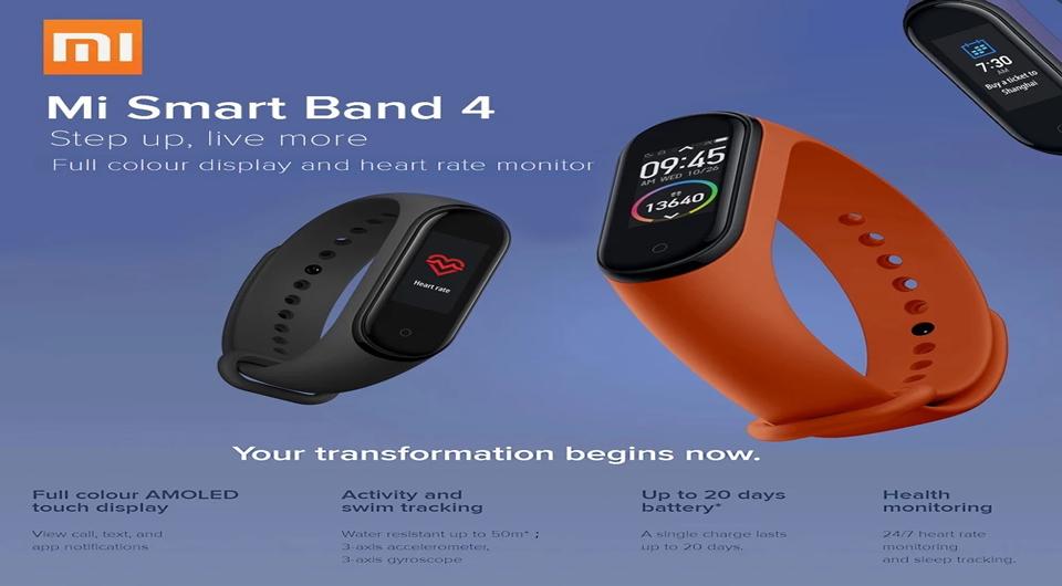 xiaomi-mi-band-4-smart-bracelet-global-version