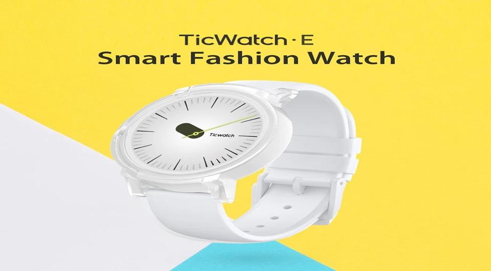 xiaomi-ticwatch-e-smartwatch-global-version