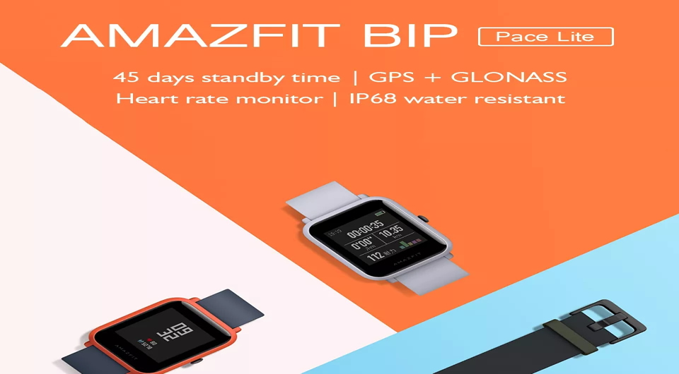 original-amazfit-bip-pace-youth-smart-watch-black