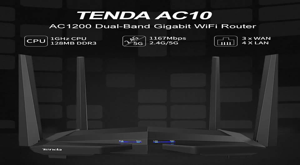 tenda-ac10-wireless-wifi-router