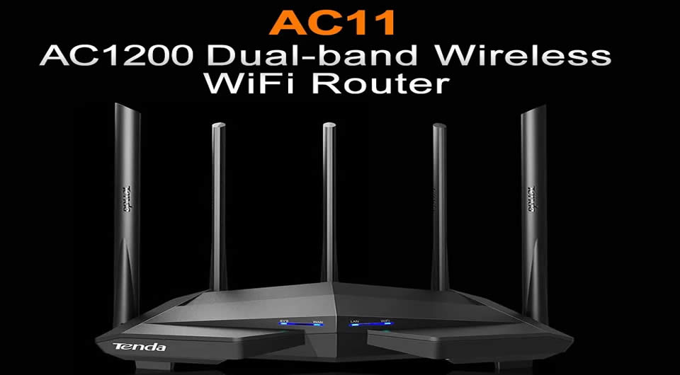 tenda-ac11-wireless-wifi-router