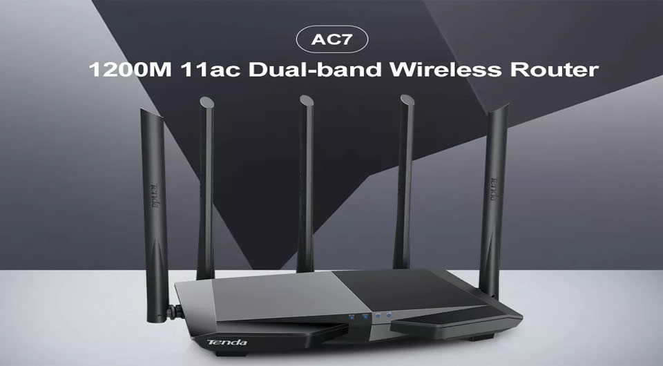 tenda-ac7-wireless-wifi-router