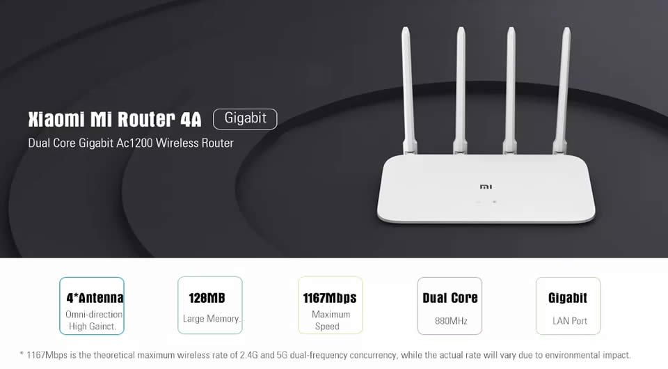 xiaomi-mi-4a-wireless-router-gigabit-edition