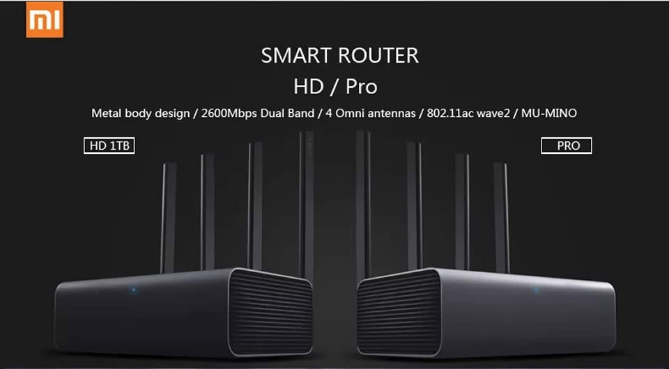 xiaomi-mi-smart-router-pro-wireless-wifi-router
