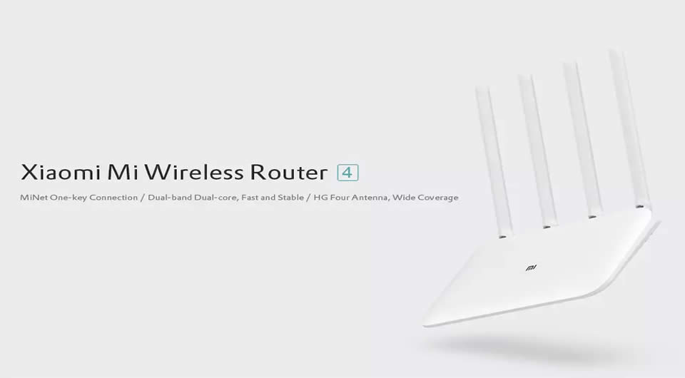 xiaomi-mi-wireless-router-4