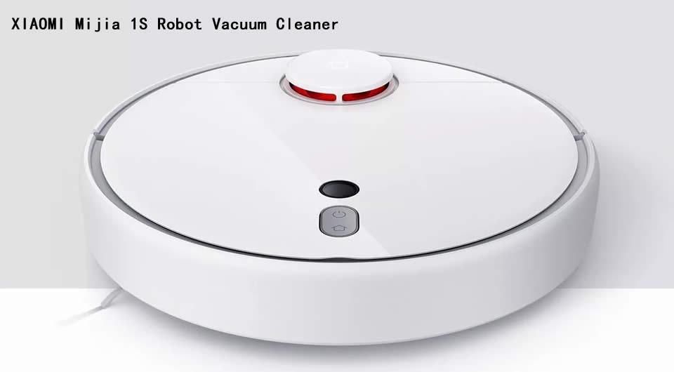 xiaomi-mijia-1s-robot-vacuum-cleaner