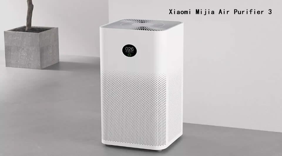 xiaomi-mijia-air-purifier-3
