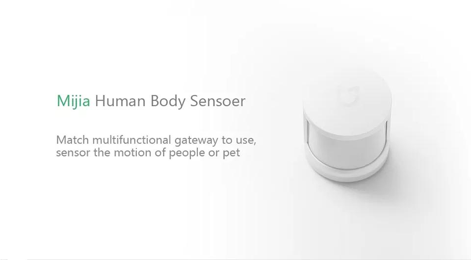 xiaomi-mijia-human-body-sensor