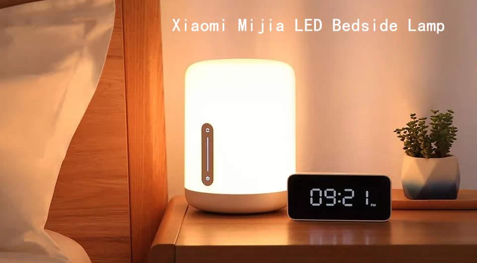 xiaomi-mijia-mjctd02yl-led-bedside-lamp
