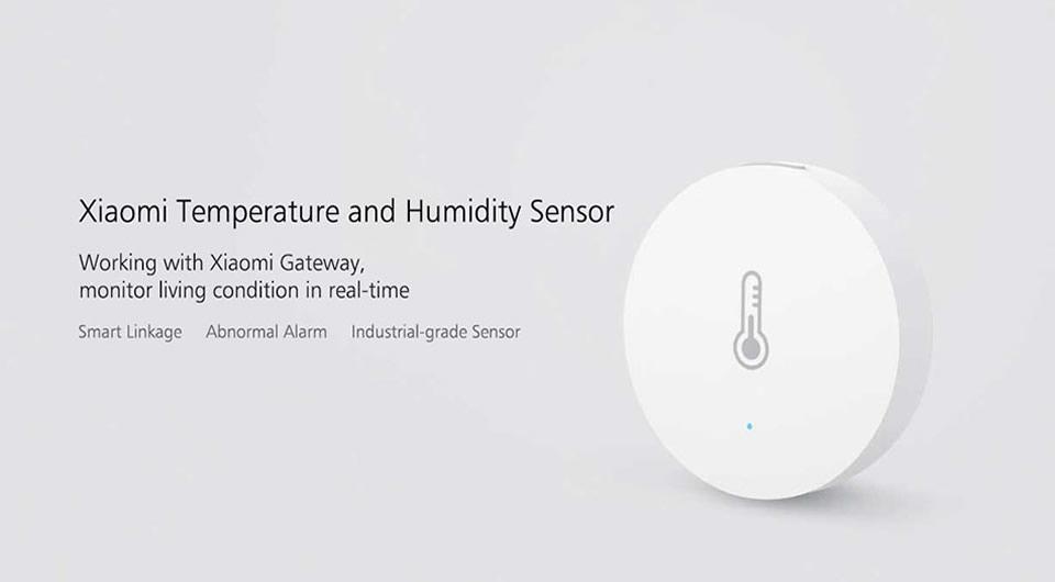 xiaomi-mijia-smart-home-temperature-and-humidity-sensor