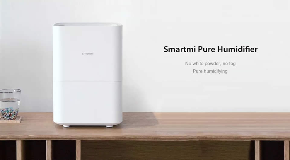 xiaomi-smartmi-evaporation-air-humidifier