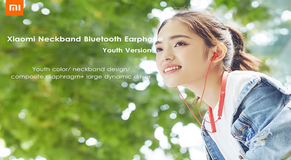 xiaomi-youth-version-neckband-wireless-bluetooth-earphone