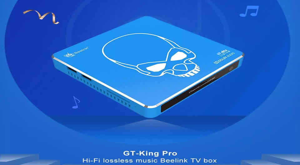 beelink-gt-king-pro-android-tv-box