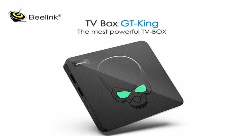 beelink-gt-king-tv-box