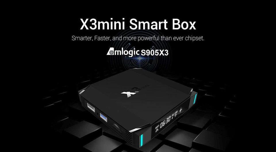 eachlink-x3mini-tv-box