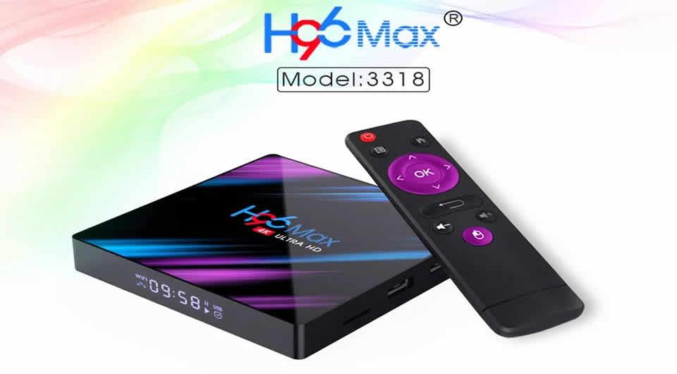 h96-max-rk3318-tv-box