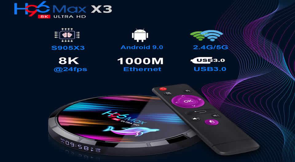 h96-max-x3-tv-box