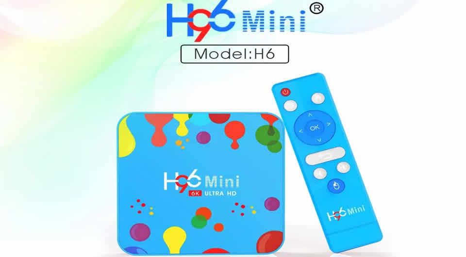 h96-mini-h6-tv-box