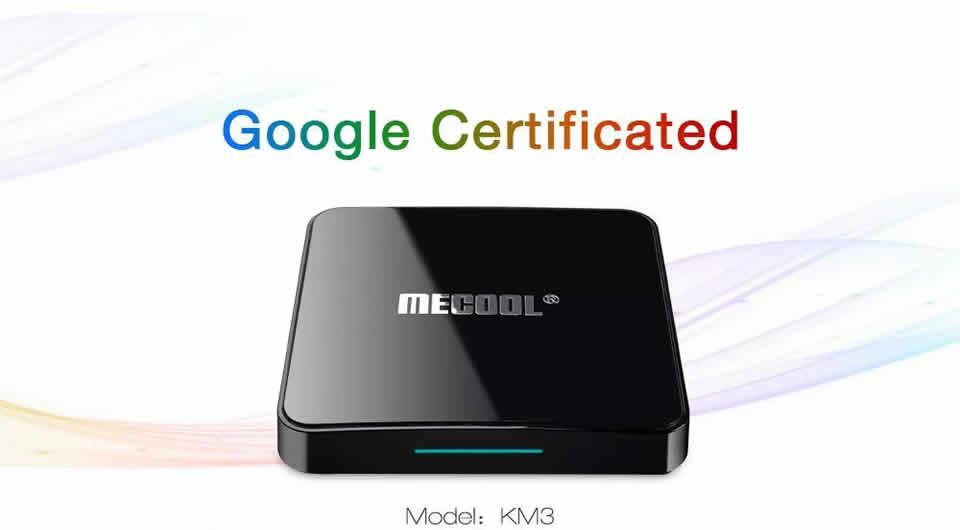 mecool-km3-tv-box