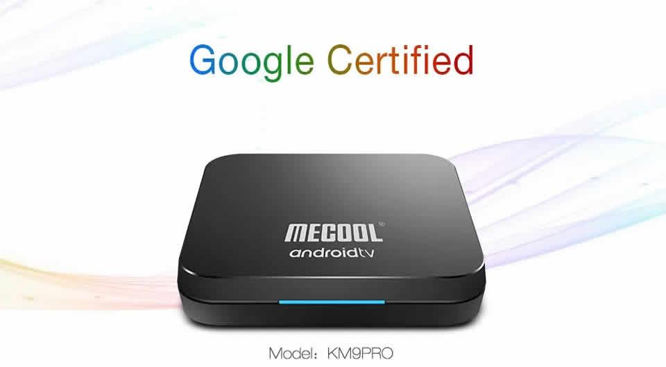 mecool-km9-pro-tv-box
