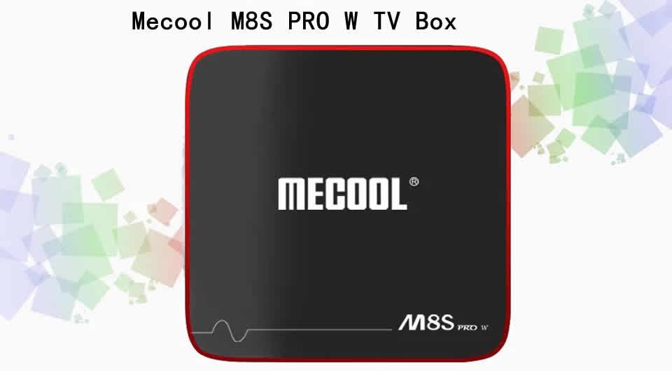 mecool-m8s-pro-w-tv-box