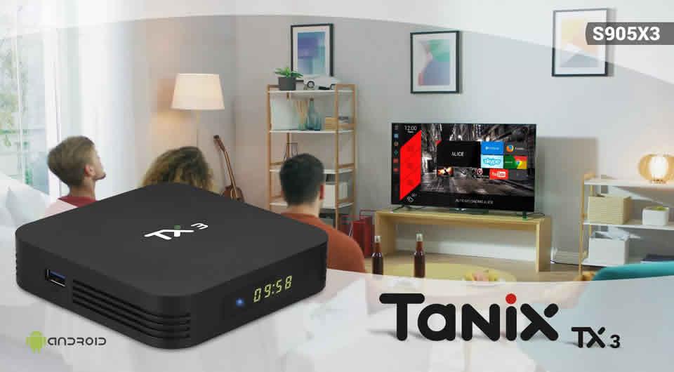 tanix-tx3-tv-box