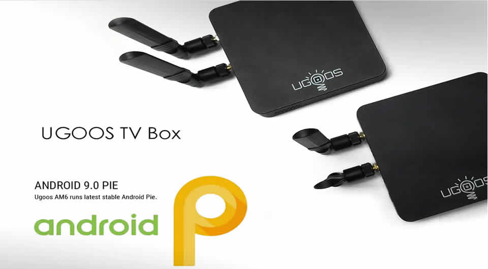 ugoos-am6-tv-box