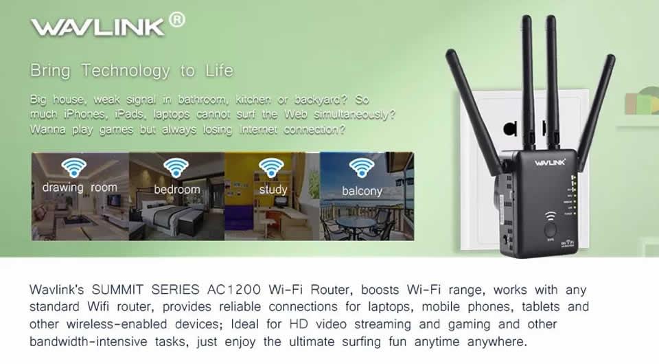 wavlink-ac1200-wifi-range-extender
