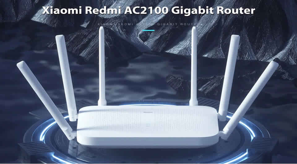 xiaomi-redmi-ac2100-wireless-router