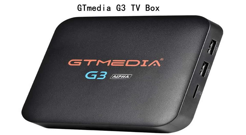 gtmedia-g3-tv-box