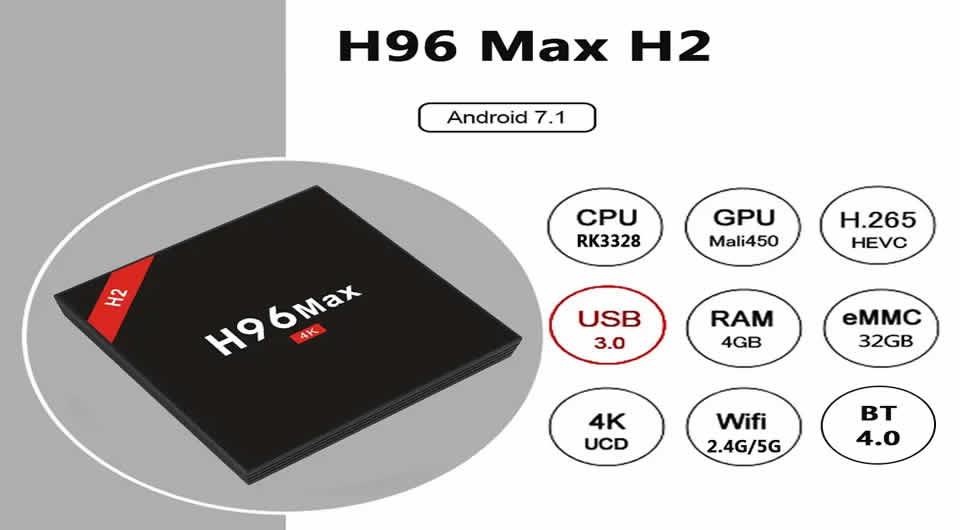 h96-max-h2-tv-box