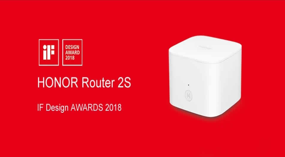 huawei-router-2s-wireless-router