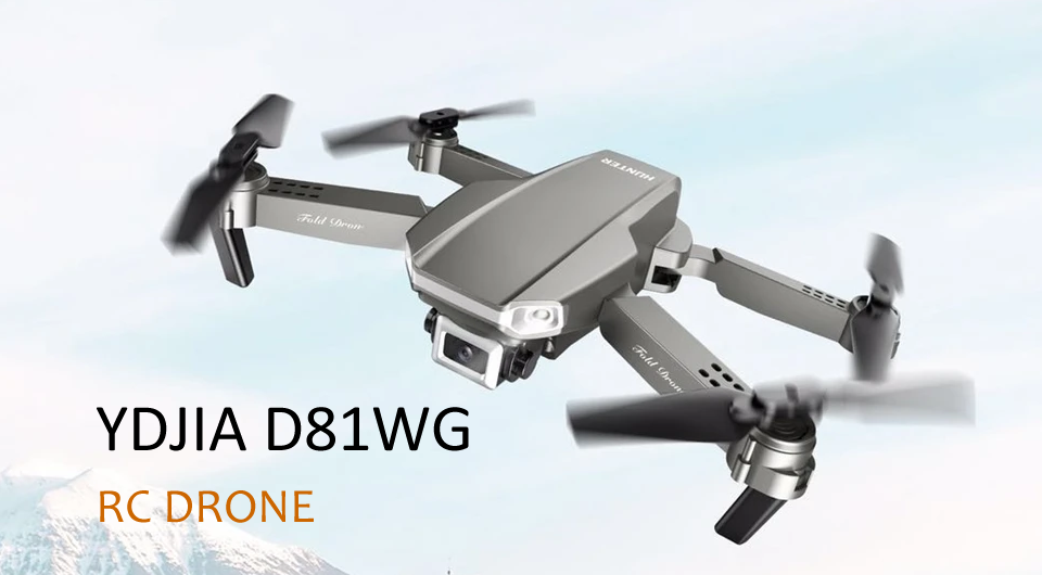 YDJIA-D81WG-RC-Drone-Quadcopter