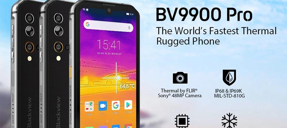 Blackview-BV9900-Pro-4G-Smartphone