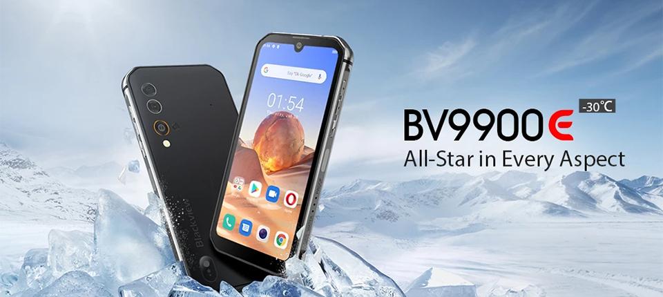 Blackview-BV9900E-4G-Smartphone