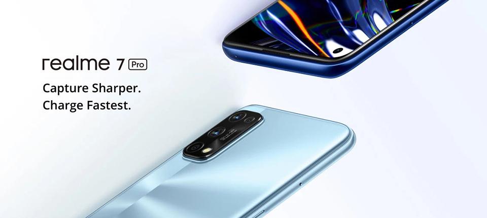 Realme-7-Pro-4G-Smartphne