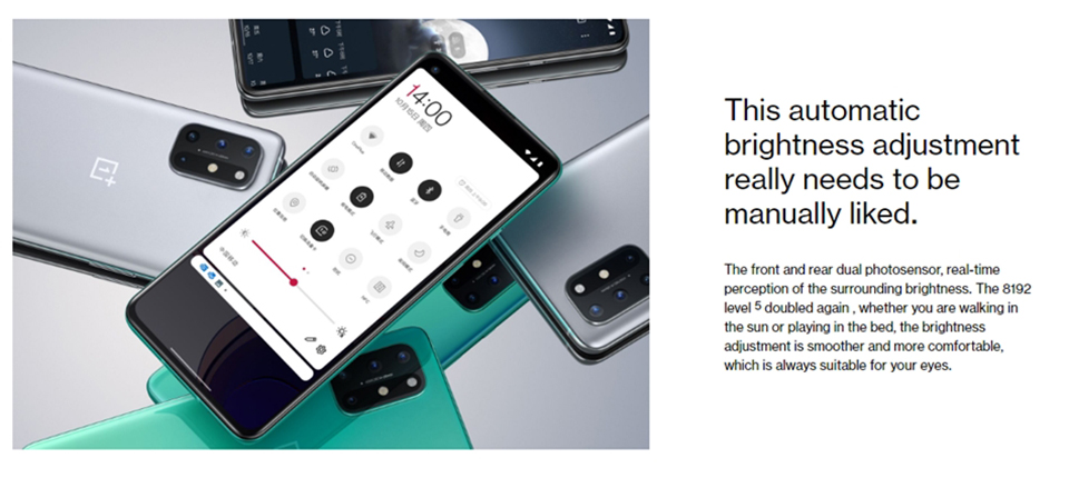 OnePlus-8T-Charge-Smartphone