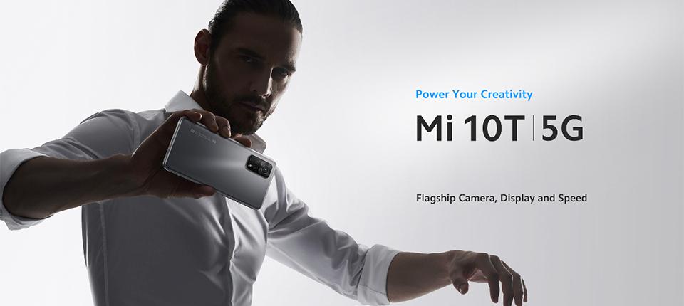 Xiaomi-Mi-10T-5G-Smartphone