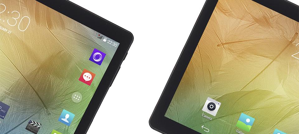FUSHOUYU 10 4G Android