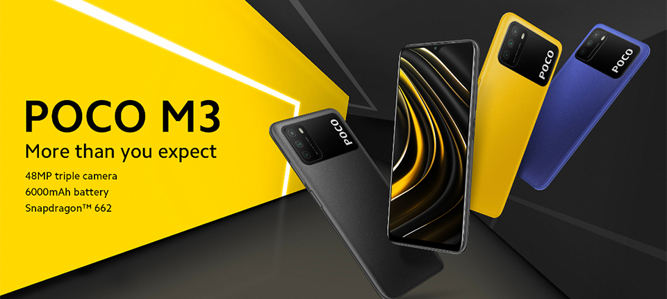 POCO-M3-4G-Smartphone